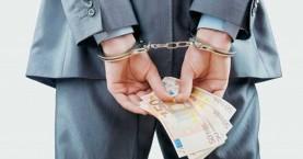 Ηράκλειο: Πίσω από τα κάγκελα της φυλακής ο