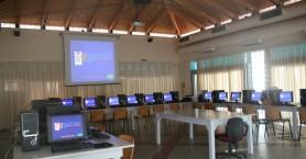 Εκπαίδευση εκπαιδευτών ενηλίκων στο ΚΕΚ-ΜΑΙΧ