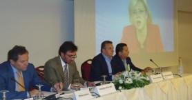 Άνοιξε τις πύλες του σημαντικό διεθνές συνέδριο για τον τουρισμό στην Κρήτη