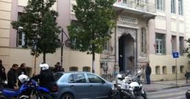 Ποινικές διώξεις στους επτά για την συμπλοκή στις Μαλάδες