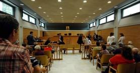 Κάθειρξη 33 ετών σε εκπαιδευτικό που ασελγούσε σε μαθητές δημοτικού