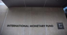 Τα επτά λάθη που έκανε το ΔΝΤ στην Ελλάδα