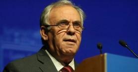 BBC: Σενάριο συμμαχικής κυβέρνησης με πρωθυπουργό τον Δραγασάκη