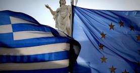 Αυτή είναι η πρόταση της Αθήνας στους δανειστές