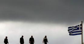 Λογική και ευαισθησία για την Ελλάδα ζητούν 26 οικονομολόγοι