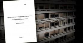 Αυτή είναι η ελληνική πρόταση των 47 σελίδων προς τους θεσμούς