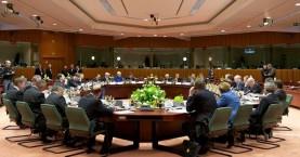 Στις 4.00 η κρίσιμη συνεδρίαση του Eurogroup