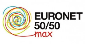 Εκδήλωση για το Πρόγραμμα Euronet 50/50max με «πρωταγωνιστές» τους μαθητές