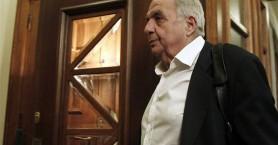 Στη Φλώρινα ήταν ο αστυνομικός που υπέγραψε το συμφωνητικό Φλαμπουράρη