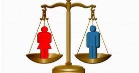 Ημερίδες στην Κρήτη για την ισότητα των φύλων στην αυτοδιοίκηση