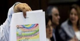Στην πρώτη δεκάδα οι πολίτες του Δήμου Ηρακλείου για την κάρτα αλληλεγγύης