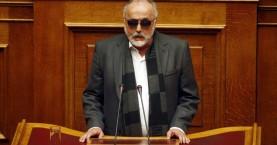 Ο Υπουργός θα διώχνει τους διοικητές των νοσοκομείων αζημίως