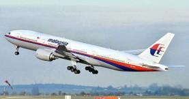«Τεχνικά σε πτώχευση» η Malaysia Airlines - Απολύονται 6.000 υπάλληλοι