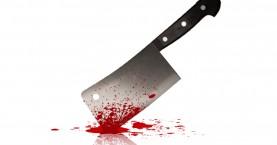 Άγρια δολοφονία στη Σητεία - Τον σκότωσε με μπαλτά