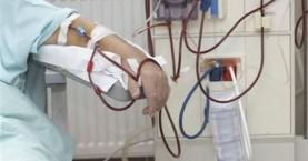 Καταγγελίες για θανάτους ανασφάλιστων νεφροπαθών στη Θεσσαλονίκη