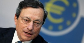 Αύξηση του ορίου του ELA κατά 900 εκατ. ευρώ αποφάσισε η ΕΚΤ