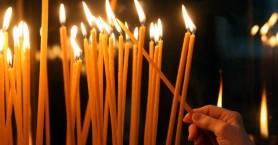 Με δημοτική δαπάνη η κηδεία της αδικοχαμένης Δήμητρας, μητέρας 4 παιδιών