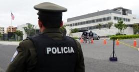 34 χρόνια κάθειρξη σε μάνα που στραγγάλισε την τρίχρονη κόρη της