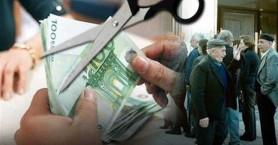 Καταργούνται 35 κατηγορίες πρόωρης συνταξιοδότησης