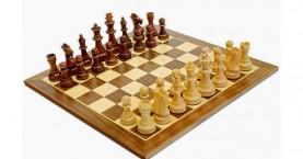 3ο Μαθητικό Πρωτάθλημα Σκάκι Δήμου Πλατανιά- Τα αποτελέσματα