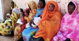 Σουδάν: Στρατιώτες βίασαν και έκαψαν ζωντανά κορίτσια καταγγέλλει ο ΟΗΕ