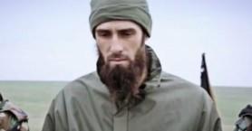 Το Ισλαμικό Κράτος απειλεί τα Βαλκάνια -«Mαύρες μέρες θα έρθουν για σας»
