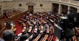Αρχίζει η ψηφοφορία για το δημοψήφισμα - Απευθείας μετάδοση (βίντεο)