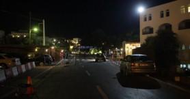 Creta Maris: Οι δραματικές στιγμές μετά την έφοδο ενόπλων στο ξενοδοχείο