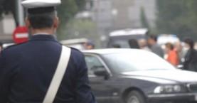 Άγριο έγκλημα:Υποδύθηκαν τους τροχονόμους,βασάνισαν & σκότωσαν ρακοσυλλέκτη