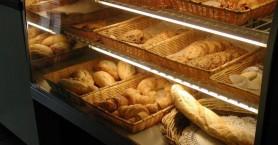 Μειωμένη η αγοραστική κίνηση σε κρεοπωλεία και αρτοποιεία της Κρήτης