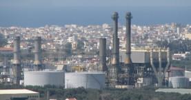 Κίνδυνος «μπλακ – άουτ» στην Κρήτη