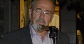Ο Κ. Δερμιτζάκης για το αποτέλεσμα του δημοψηφίσματος