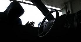Ένας 33χρονος πίσω από 11 διαρρήξεις αυτοκινήτων στα Χανιά