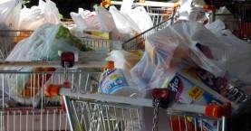 Παραλαβή αιτήσεων για το πρόγραμμα επισιτιστικής βοήθειας