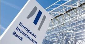 Καλά νέα από την Ευρωπαϊκή Τράπεζα Επενδύσεων