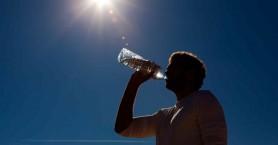 Πότε θα χτυπήσει 35ρια το θερμόμετρο στην Κρήτη - Τι λέει ο Μανώλης Λέκκας