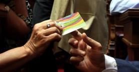 Άρχισε η διανομή των καρτών Αλληλεγγύης - Όσα πρέπει να γνωρίζετε