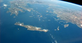 Επί τάπητος το ενεργειακό μέλλον της Κρήτης