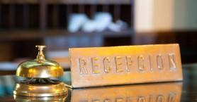 Με αριθμό προτεραιότητας οι εγγραφές ανέργων ξενοδοχοϋπαλλήλων