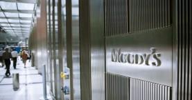 Moody's: Γιατί είναι ακόμα πιθανό το bail in στις ελληνικές τράπεζες