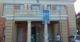 Εγκρίθηκαν για την Κρήτη 6,035 εκ. ευρώ