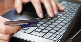 Πληρωμή φόρων σε 12 άτοκες δόσεις: 1 στους 5 Έλληνες ψηφίζει κάρτα!
