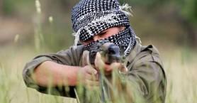 Τρομοκρατική οργάνωση το κουρδικό PKK για το Λευκό Οίκο