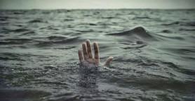 Πνίγηκε 63χρονος στην Γεωργιούπολη Χανίων
