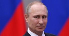Reuters: «Η Ρωσία ποντάρει στην κρίση της Ελλάδας για διάσπαση της Ε.Ε.»