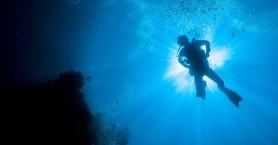 Αγωνία τέλος για ψαραντουφεκά που αναζητούσαν στα Σφακιά