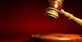 Το Ειρηνοδικείο Χανίων δικαιώνει ζευγάρι οφειλετών