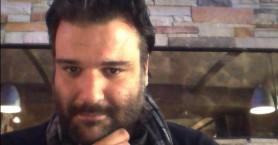 Σγουράκης: Ο ερχομός μου έφερε πνοή στα Χανιά