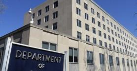 Στέιτ Ντιπάρτμεντ: Εγκρίθηκε η πώληση Πάτριοτ στη Σ.Αραβία