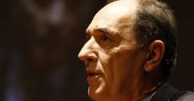 Σταθάκης: Μέτρα για την εξομάλυνση των εισαγωγών, εξετάζει η κυβέρνηση